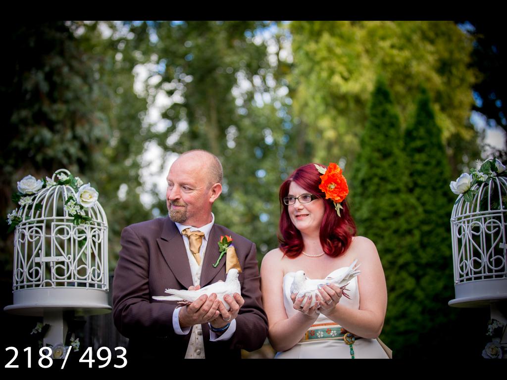 Anne & George-218.jpg