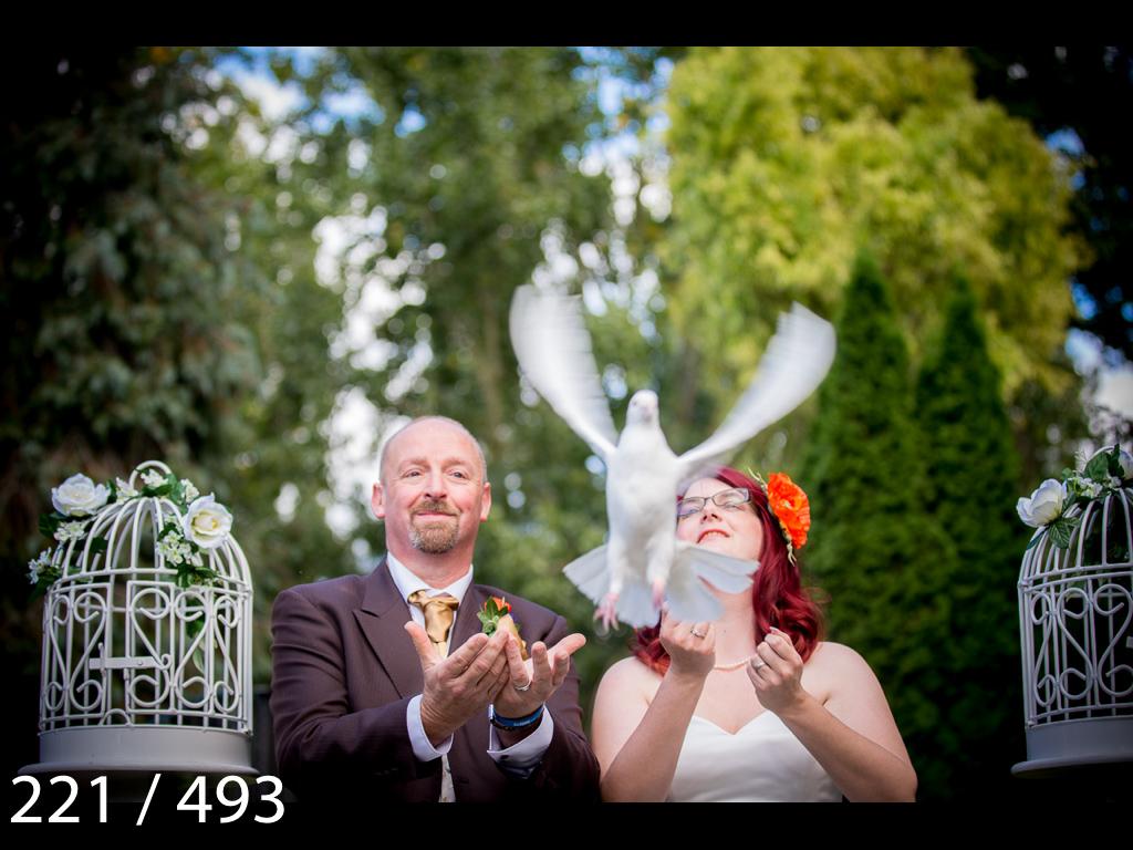 Anne & George-221.jpg