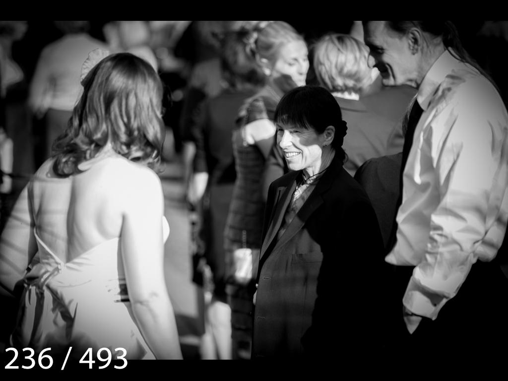 Anne & George-236.jpg