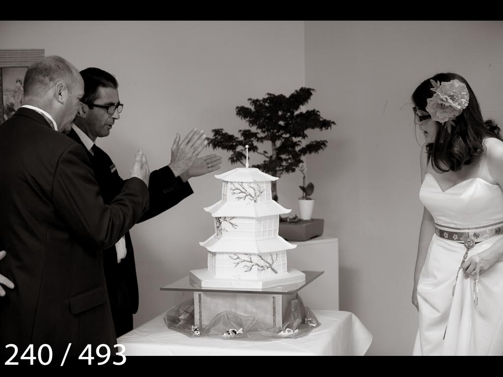 Anne & George-240.jpg