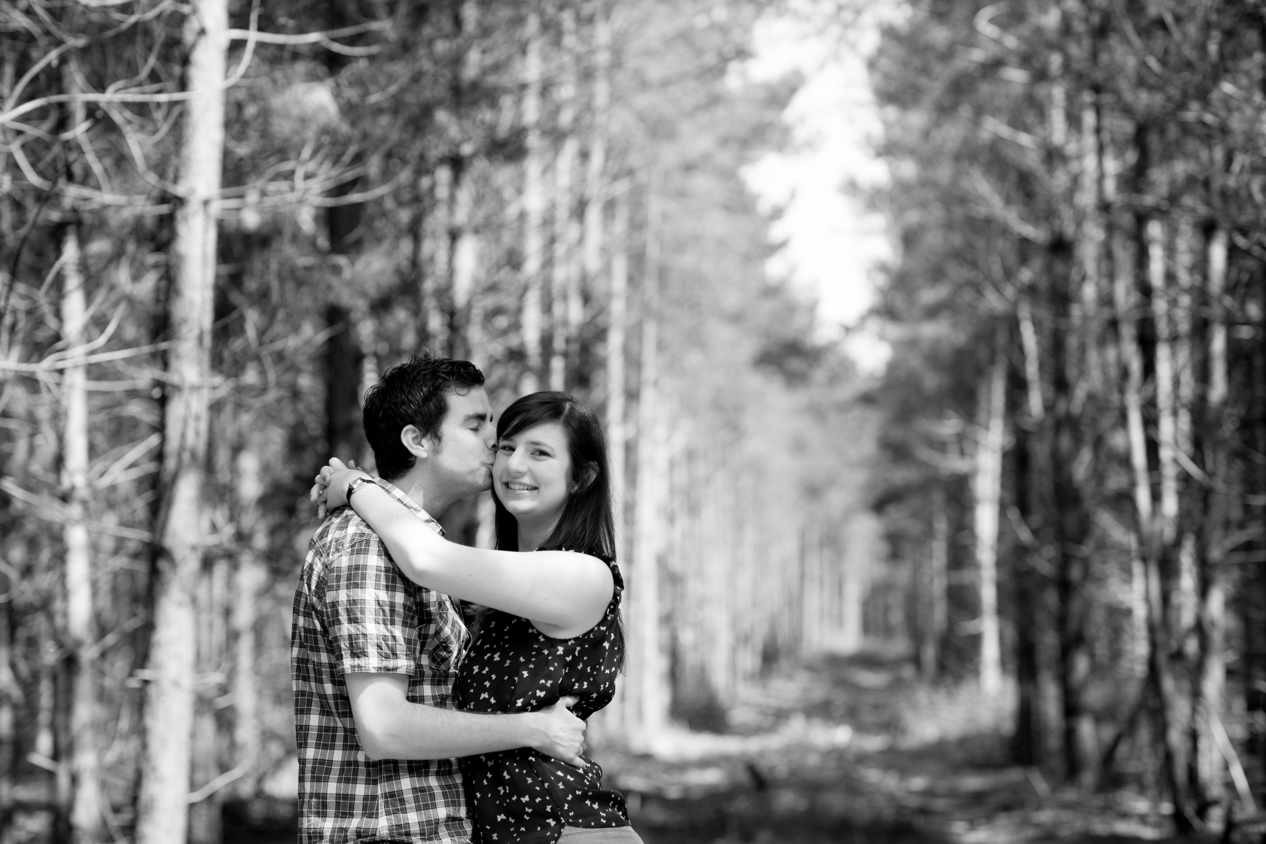 Emma & Pete-29.jpg