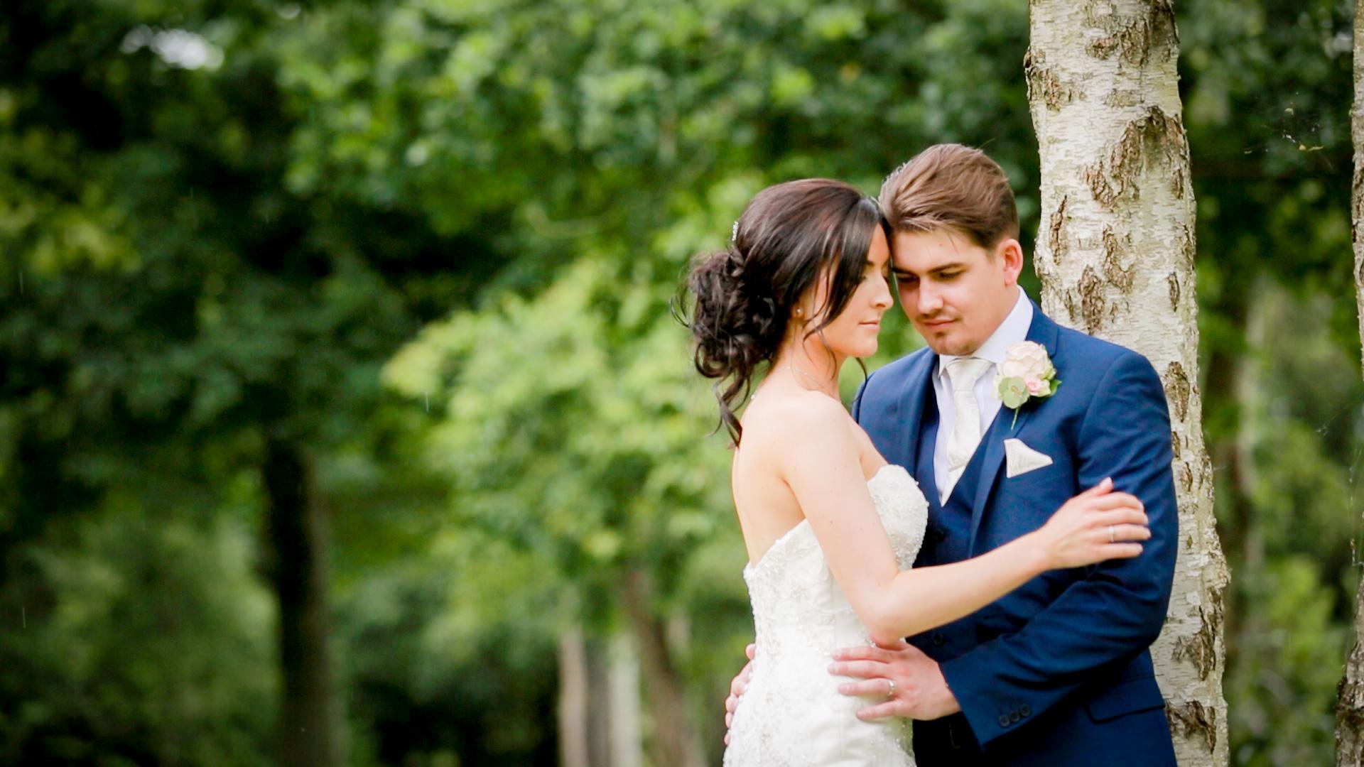 Clare&Shane (24).jpg