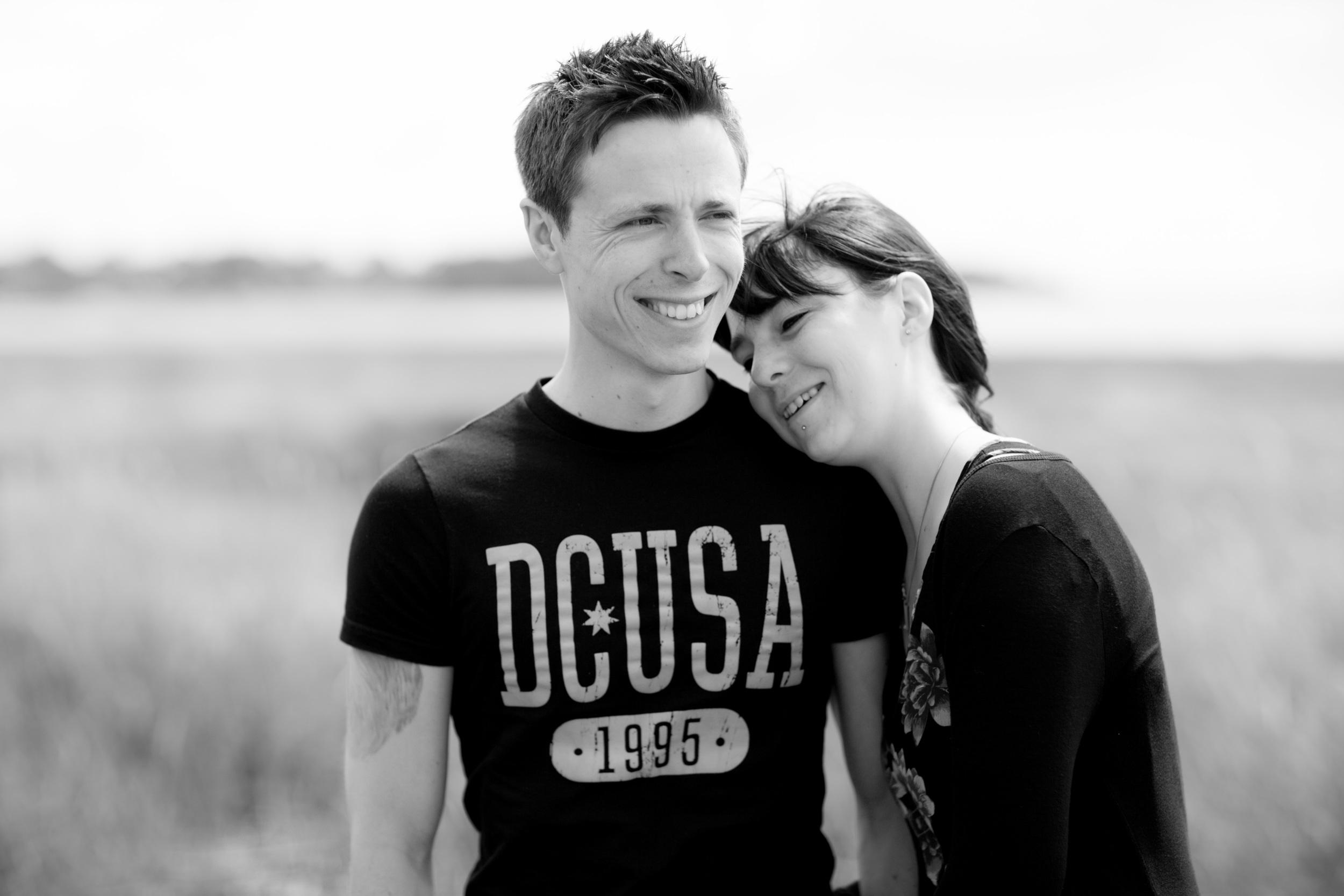 Donna&Chris (17).jpg