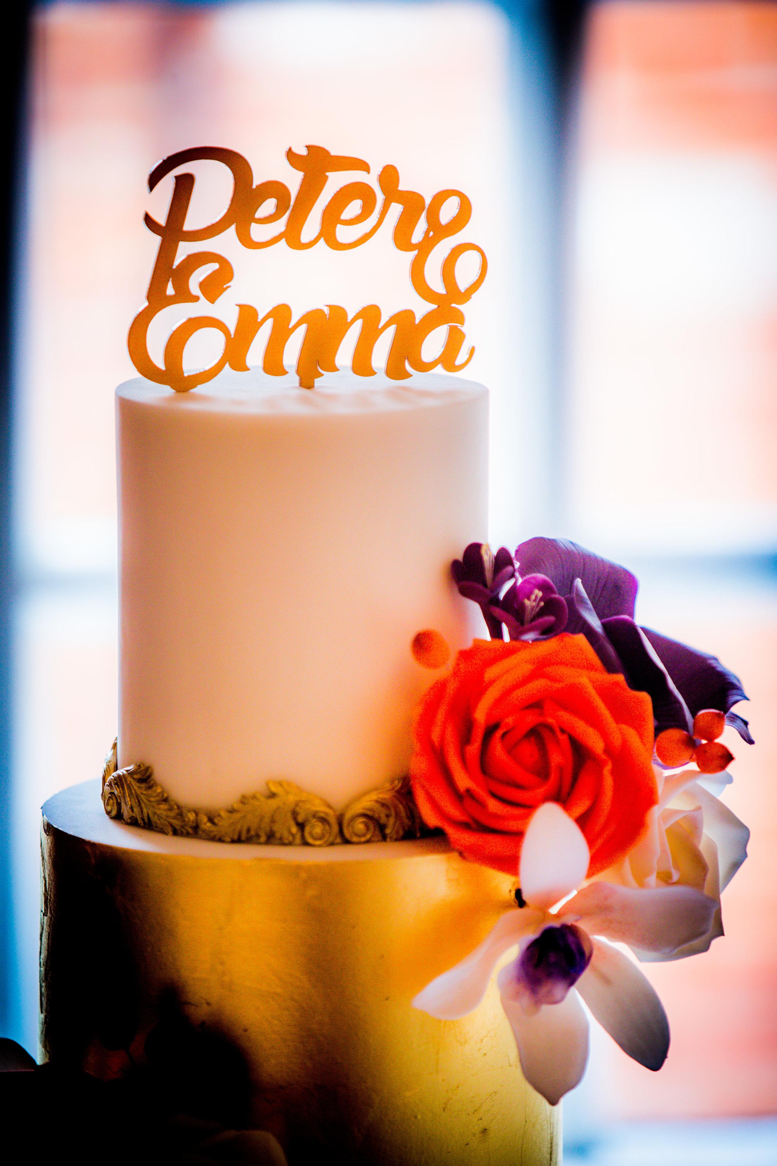 Emma&Pete (69).jpg