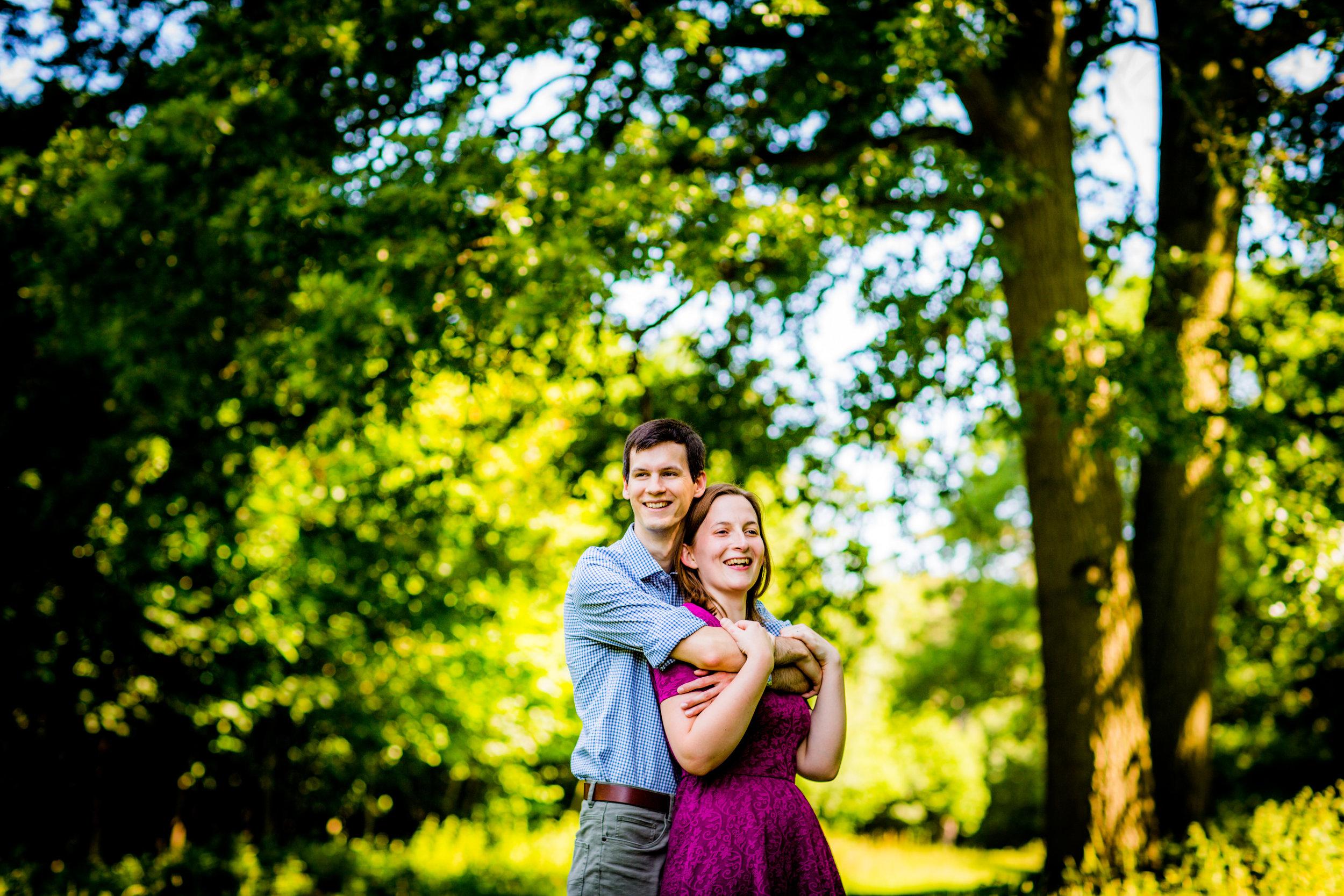 Emma & Andy (30).jpg