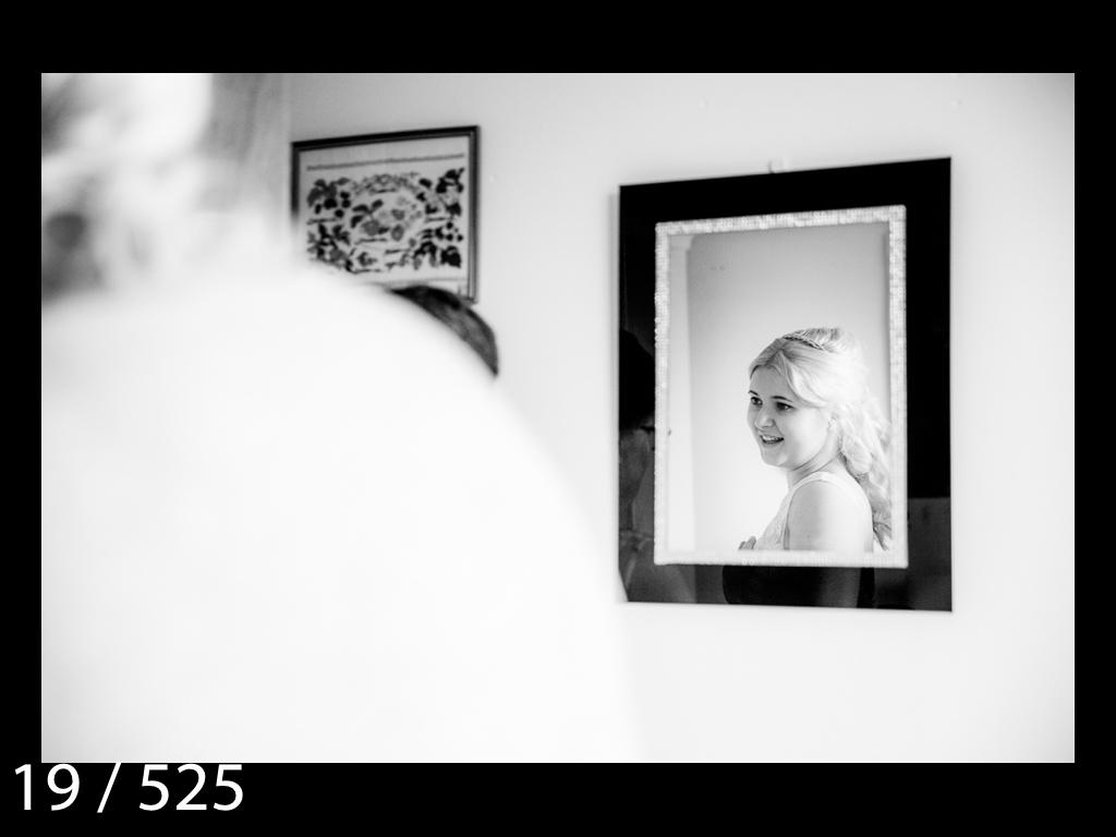 SUZY&JOSH-019.jpg