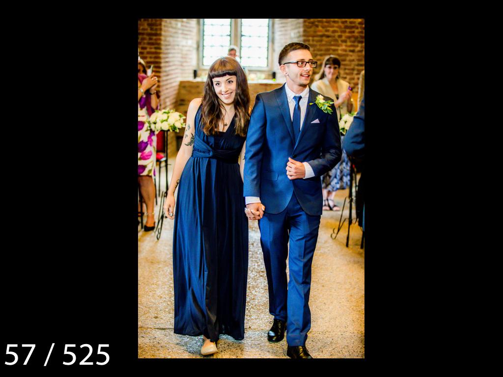 SUZY&JOSH-057.jpg