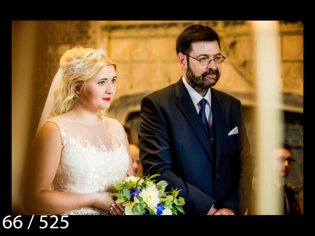 SUZY&JOSH-066.jpg
