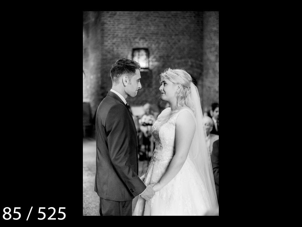 SUZY&JOSH-085.jpg