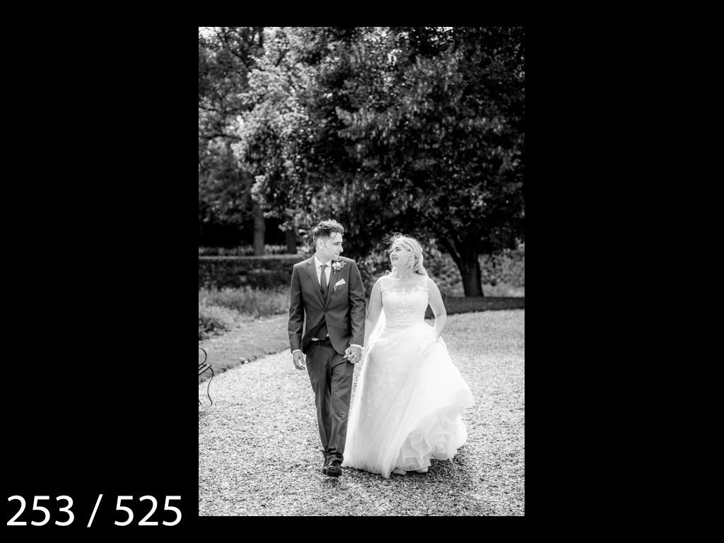 SUZY&JOSH-253.jpg