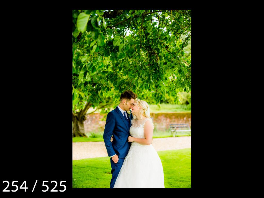SUZY&JOSH-254.jpg