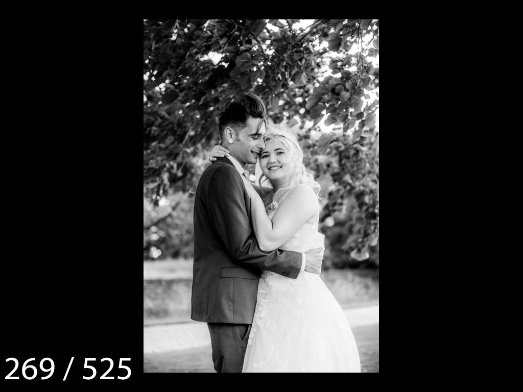SUZY&JOSH-269.jpg