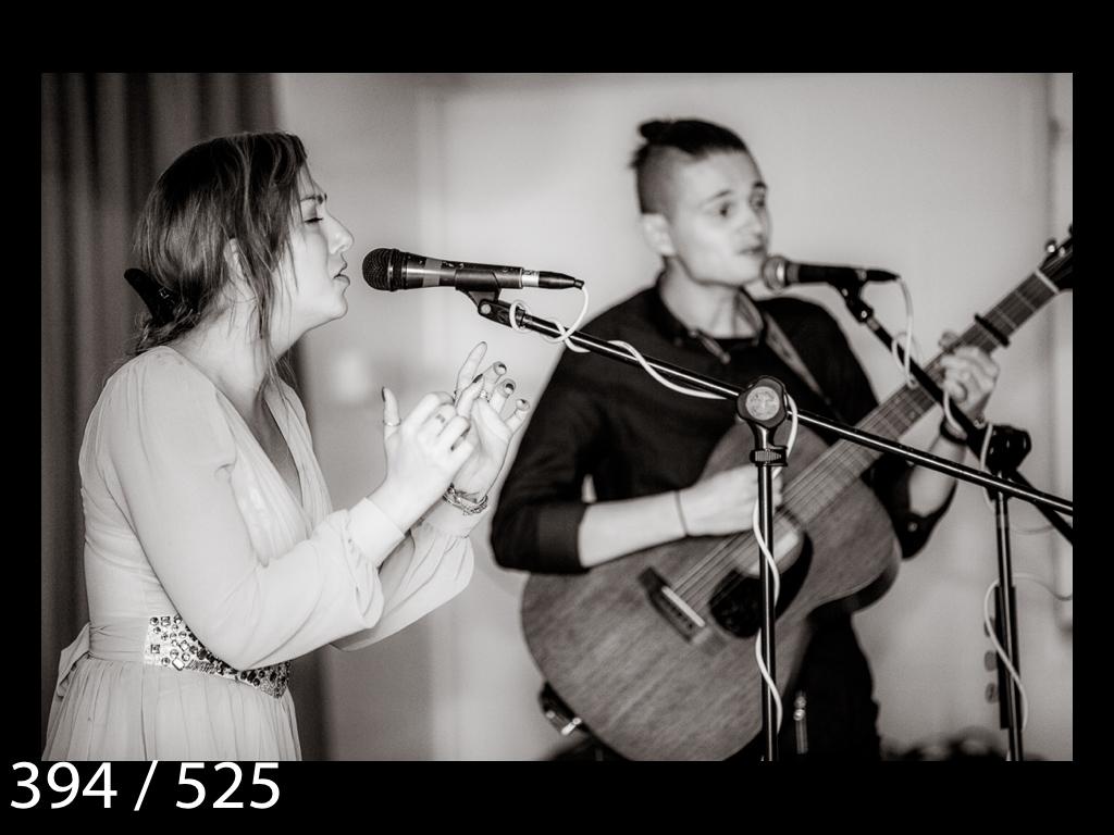 SUZY&JOSH-394.jpg