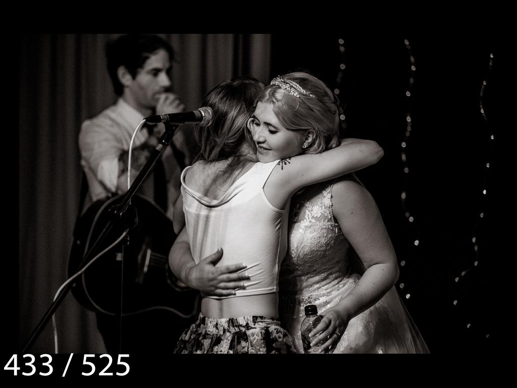 SUZY&JOSH-433.jpg