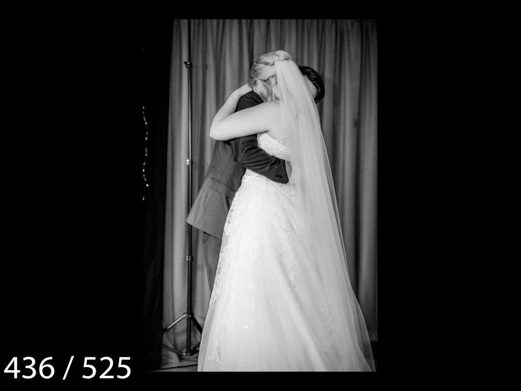 SUZY&JOSH-436.jpg
