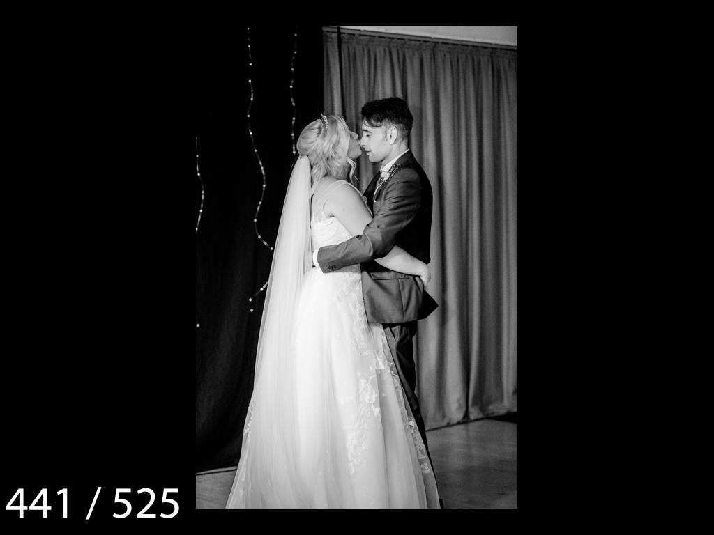 SUZY&JOSH-441.jpg
