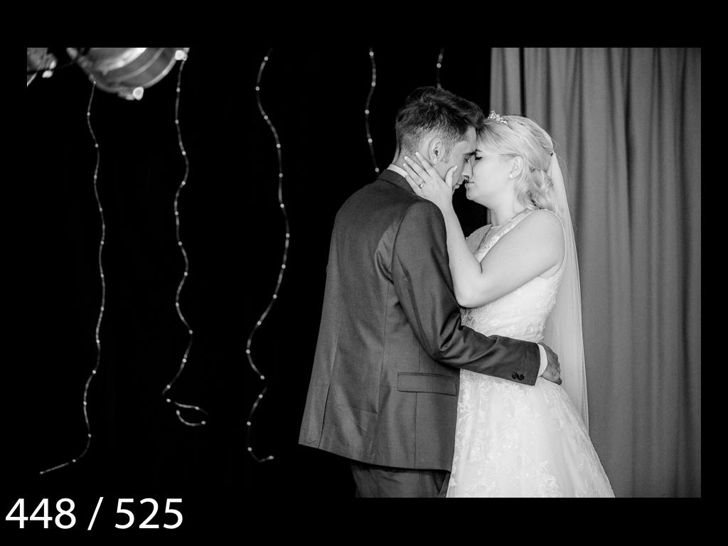 SUZY&JOSH-448.jpg