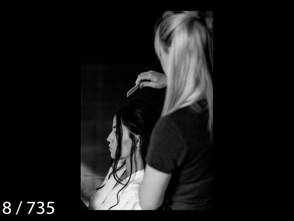 ELLIE&PATRICK-008.jpg