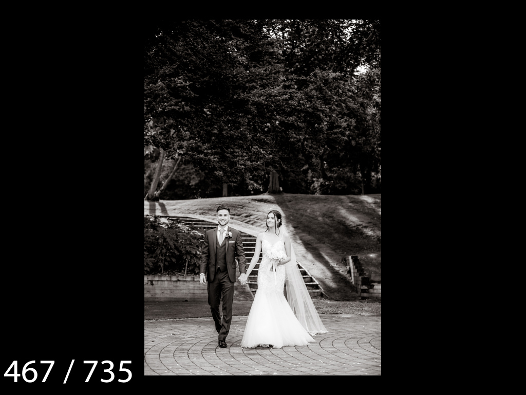 ELLIE&PATRICK-467.jpg