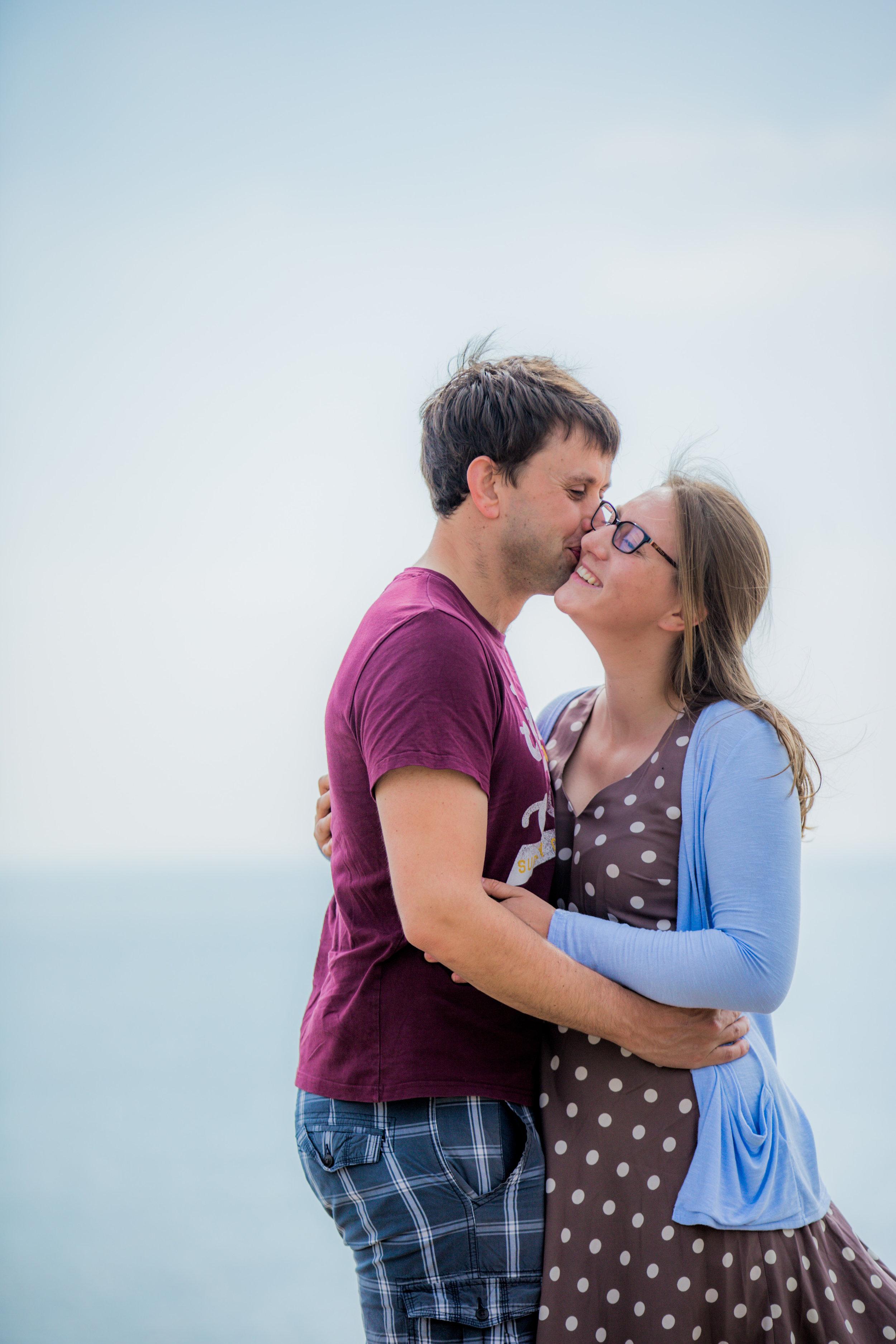 Megan&James (6).jpg