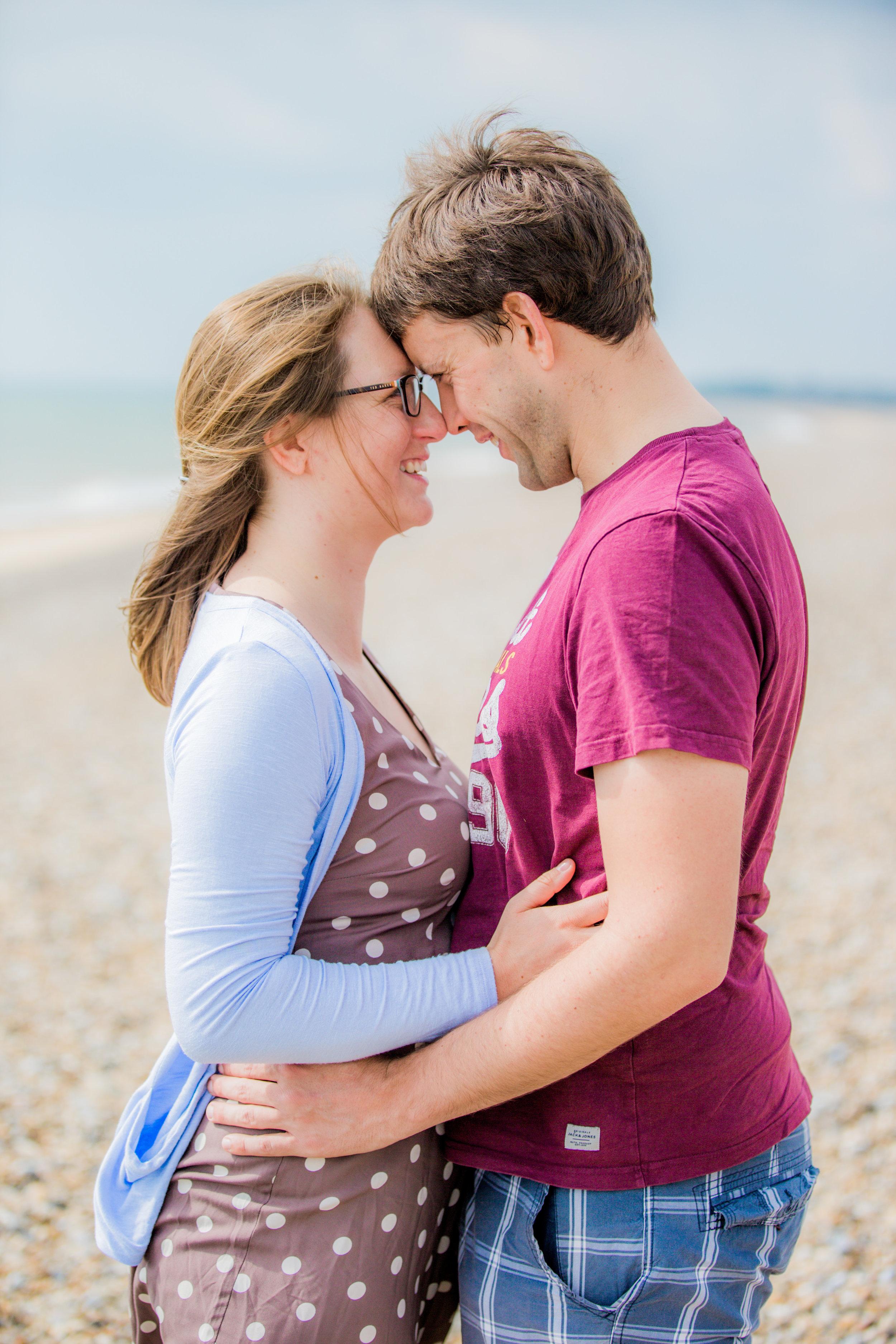 Megan&James (25).jpg