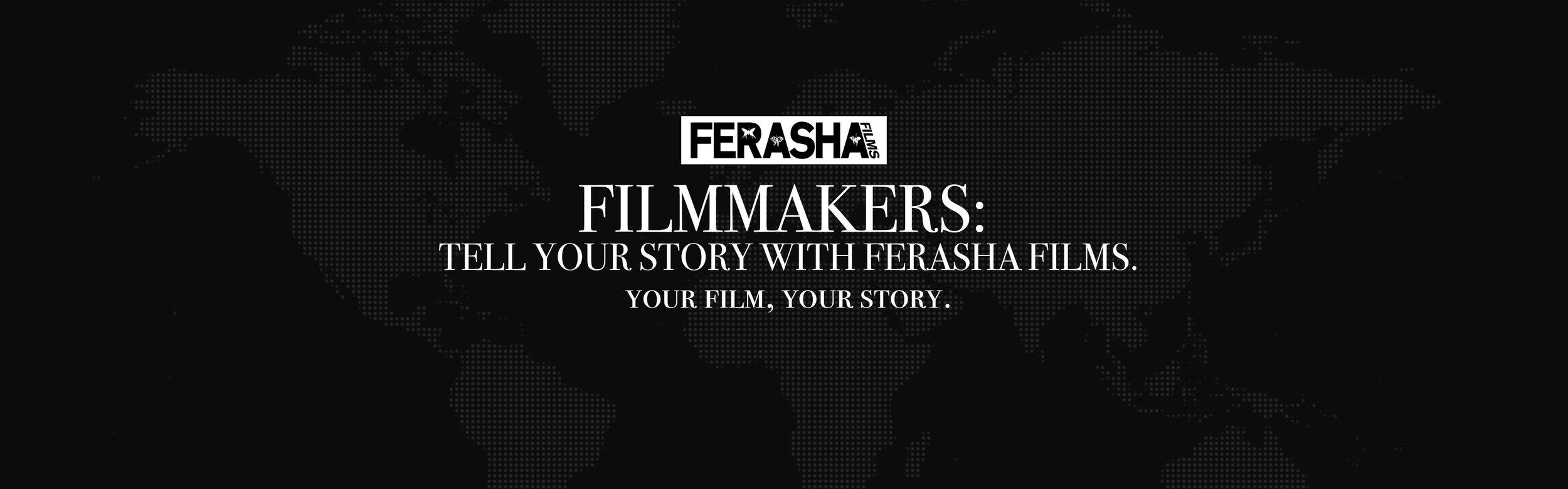 ferasha filmmaker application graphic.jpg