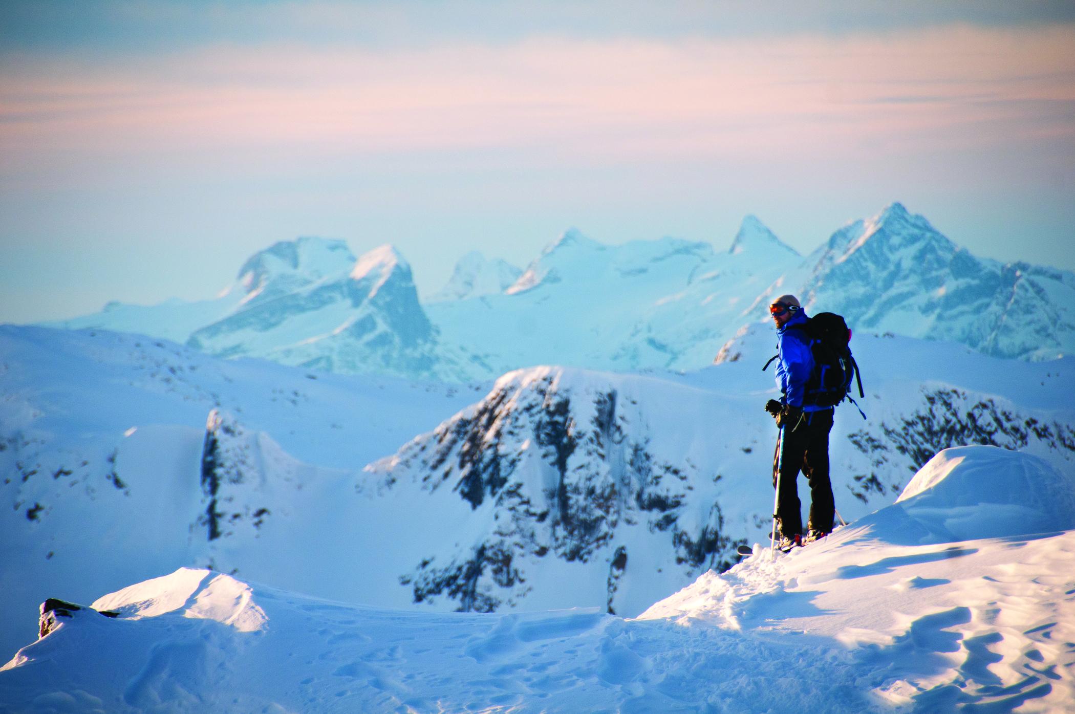 skiersview_karimedig.jpg