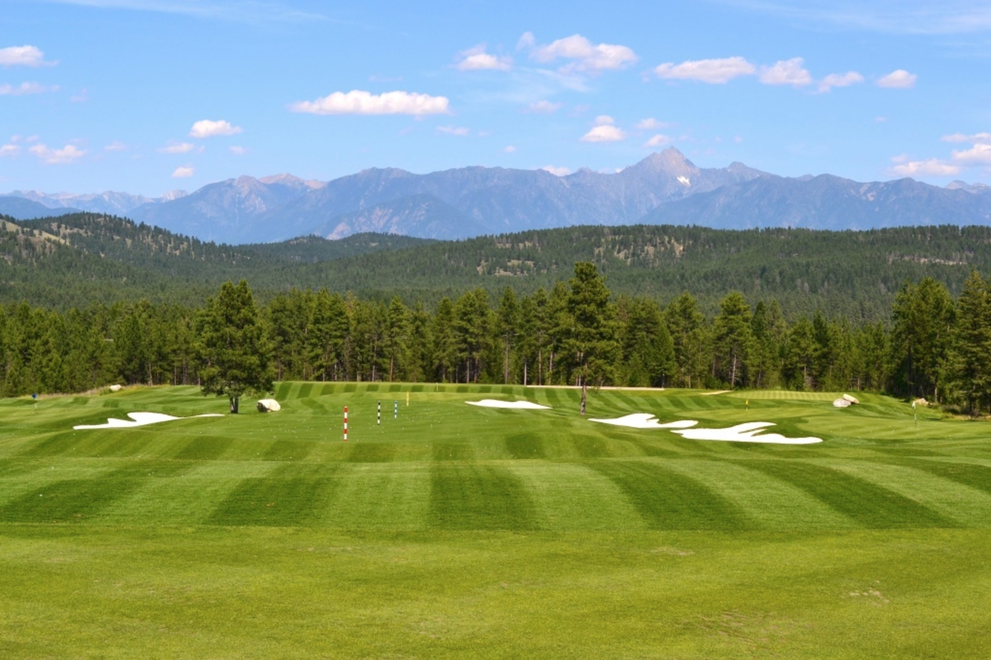 Wildstone Golf Course 2017-04-03 12.58.53.png
