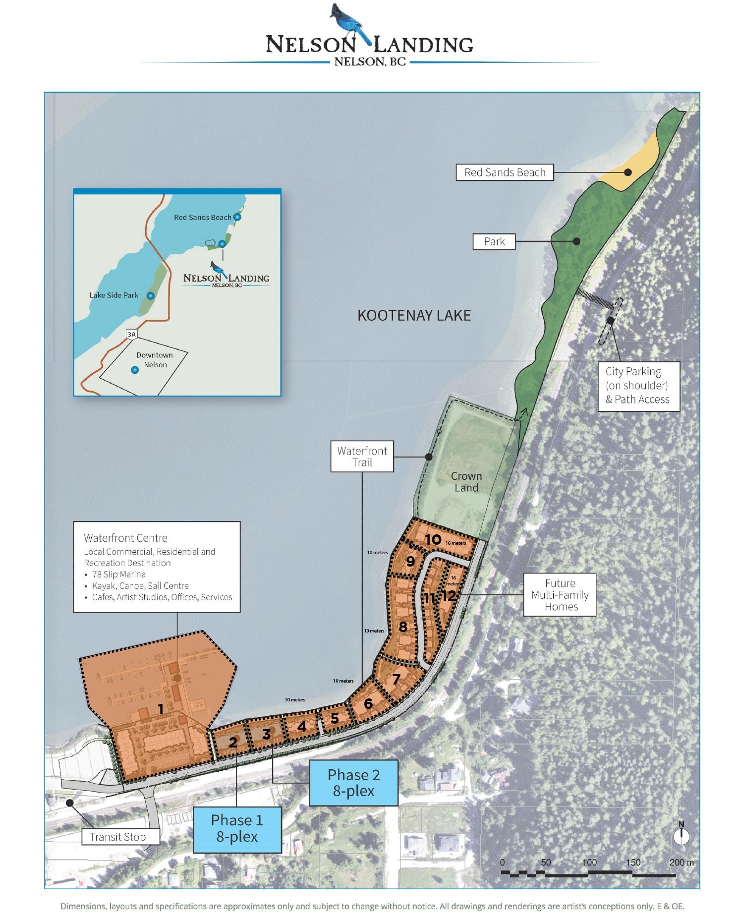 NL-12-Development-Sites.jpg
