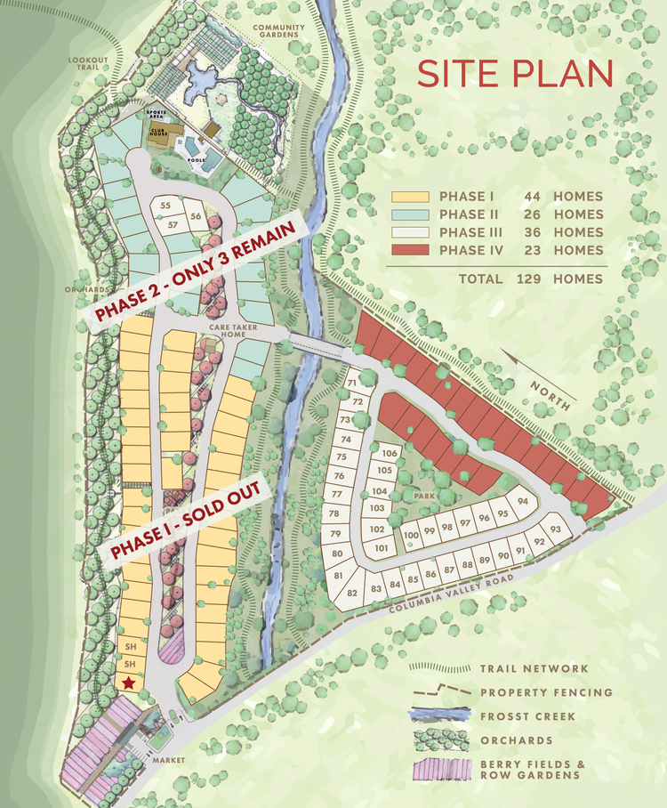 Phase+3+Creekside+Mills+Site+Map.png