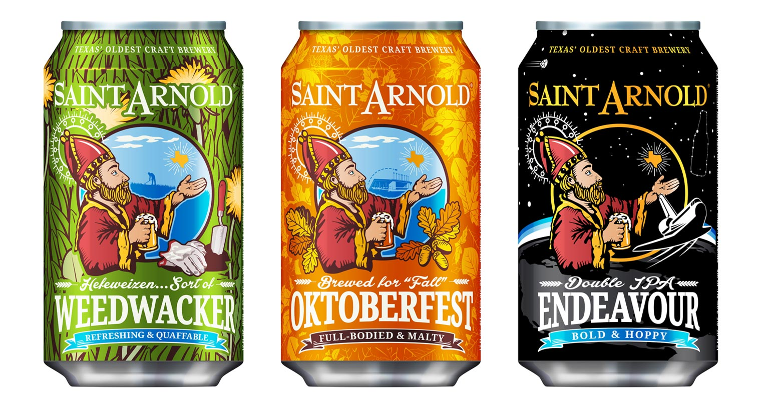 st-arnold-brew-cans-feat.jpg