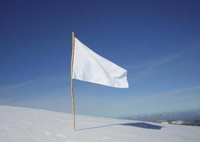 bandeira-branca
