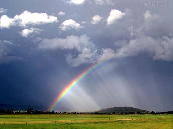 arco_Fim-da-Tempestade