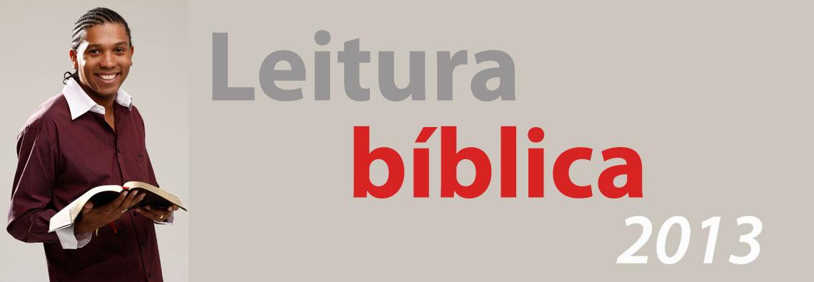 leitura-2013