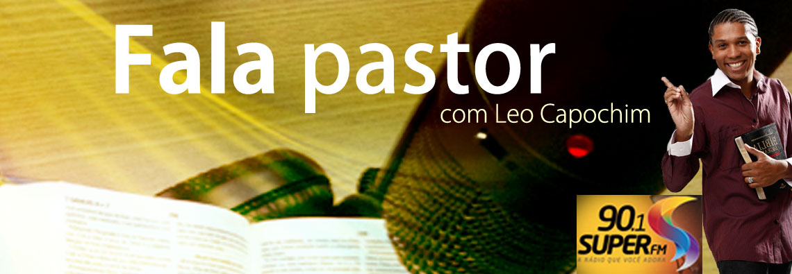 fala-pastor-featured2