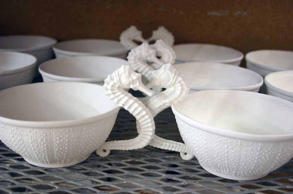 TeacupPartners.jpg