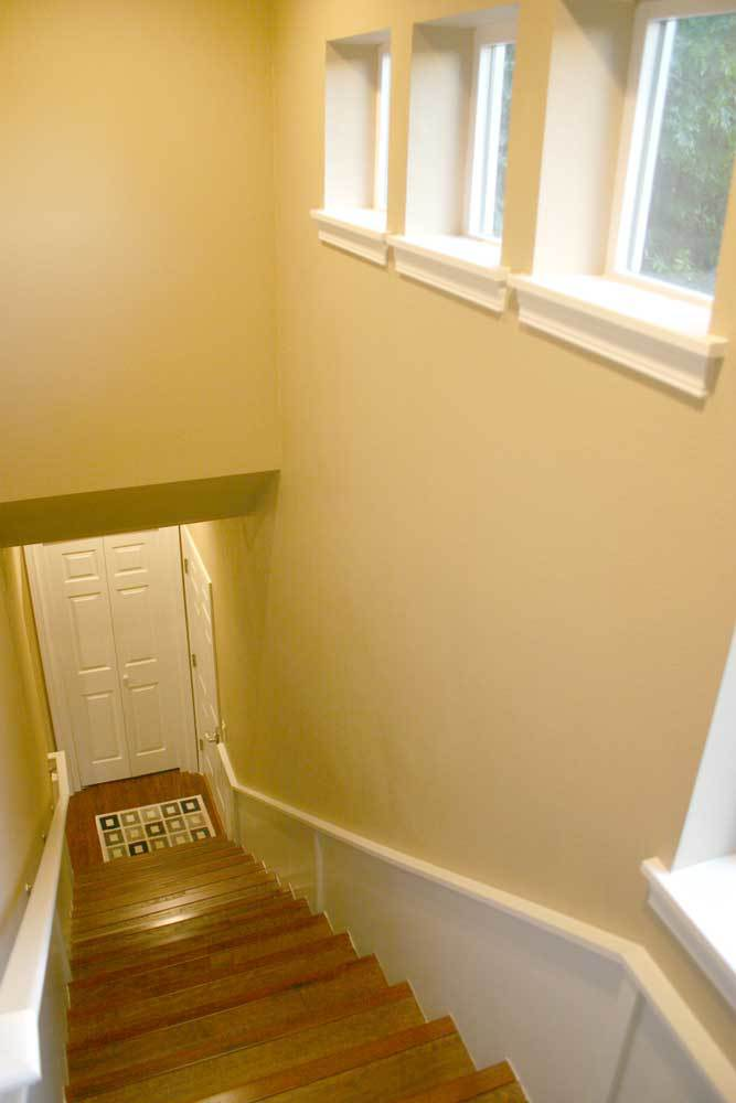 Downthestairs1.jpg