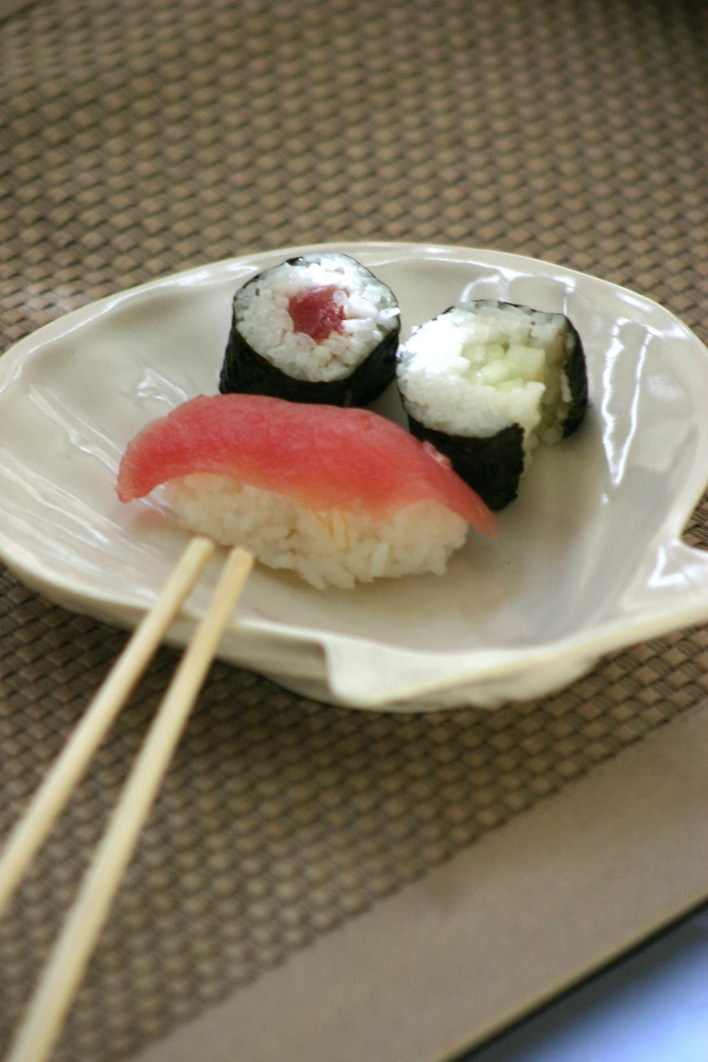 CC3_Sushi-3.jpg