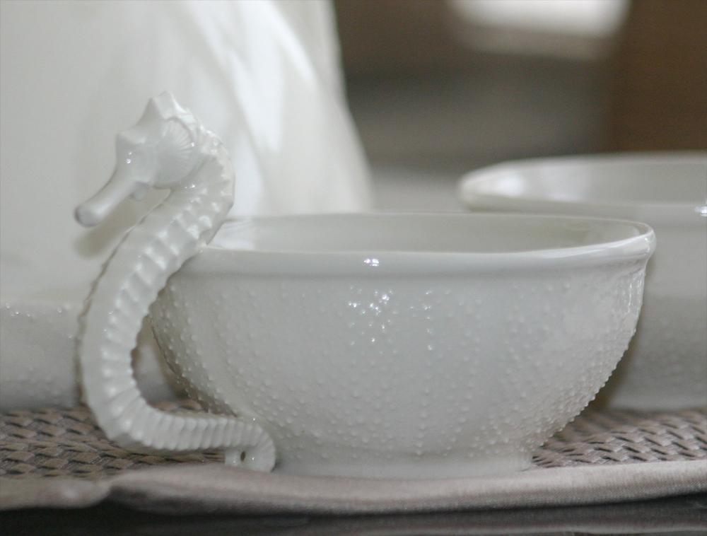 teacupLR.jpg