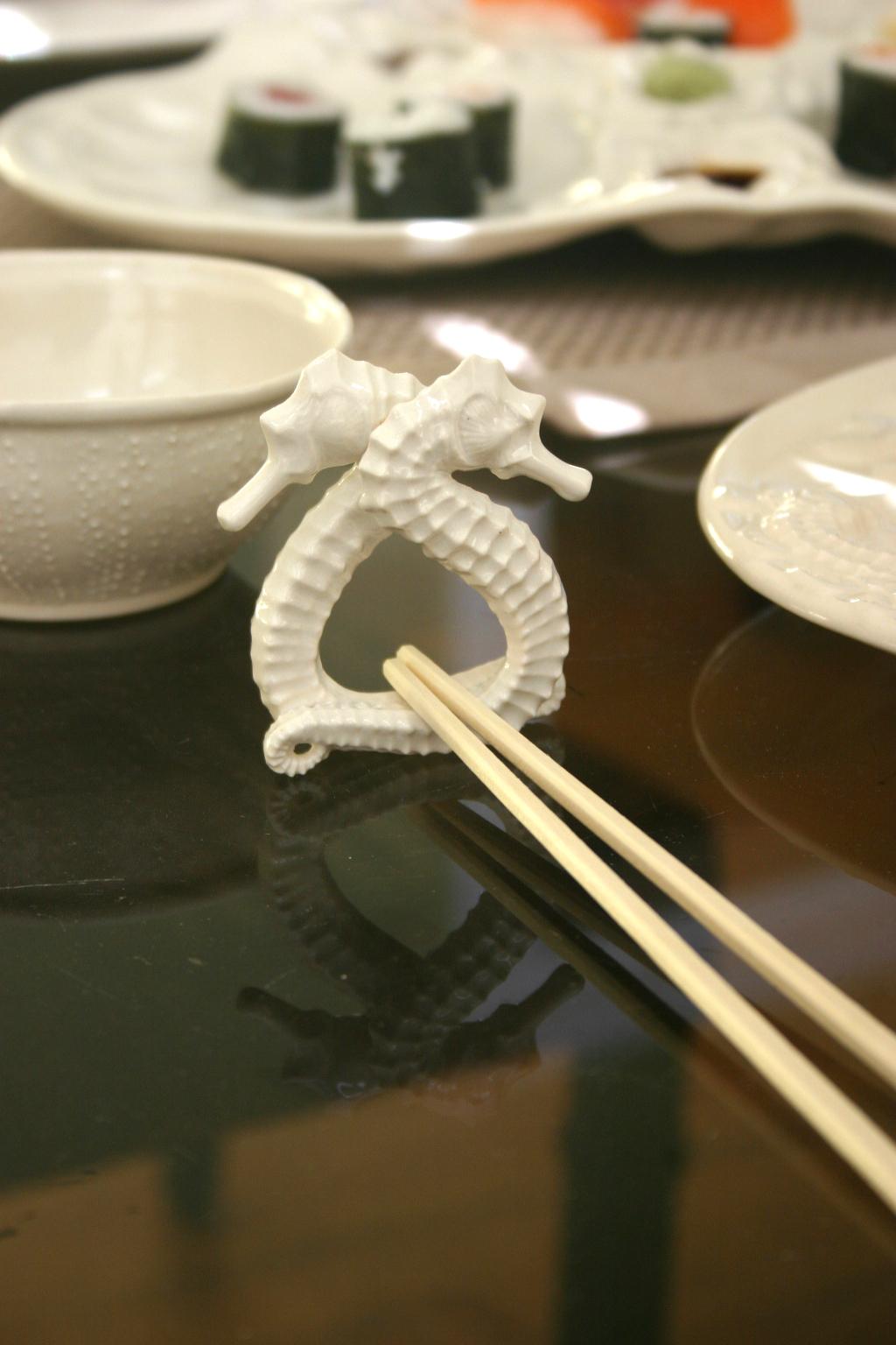 CC22(Sushi-3).jpg
