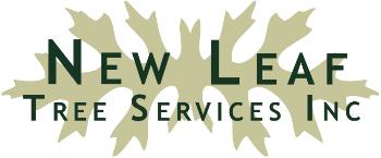 New Leaf Tree Services Logo.jpg