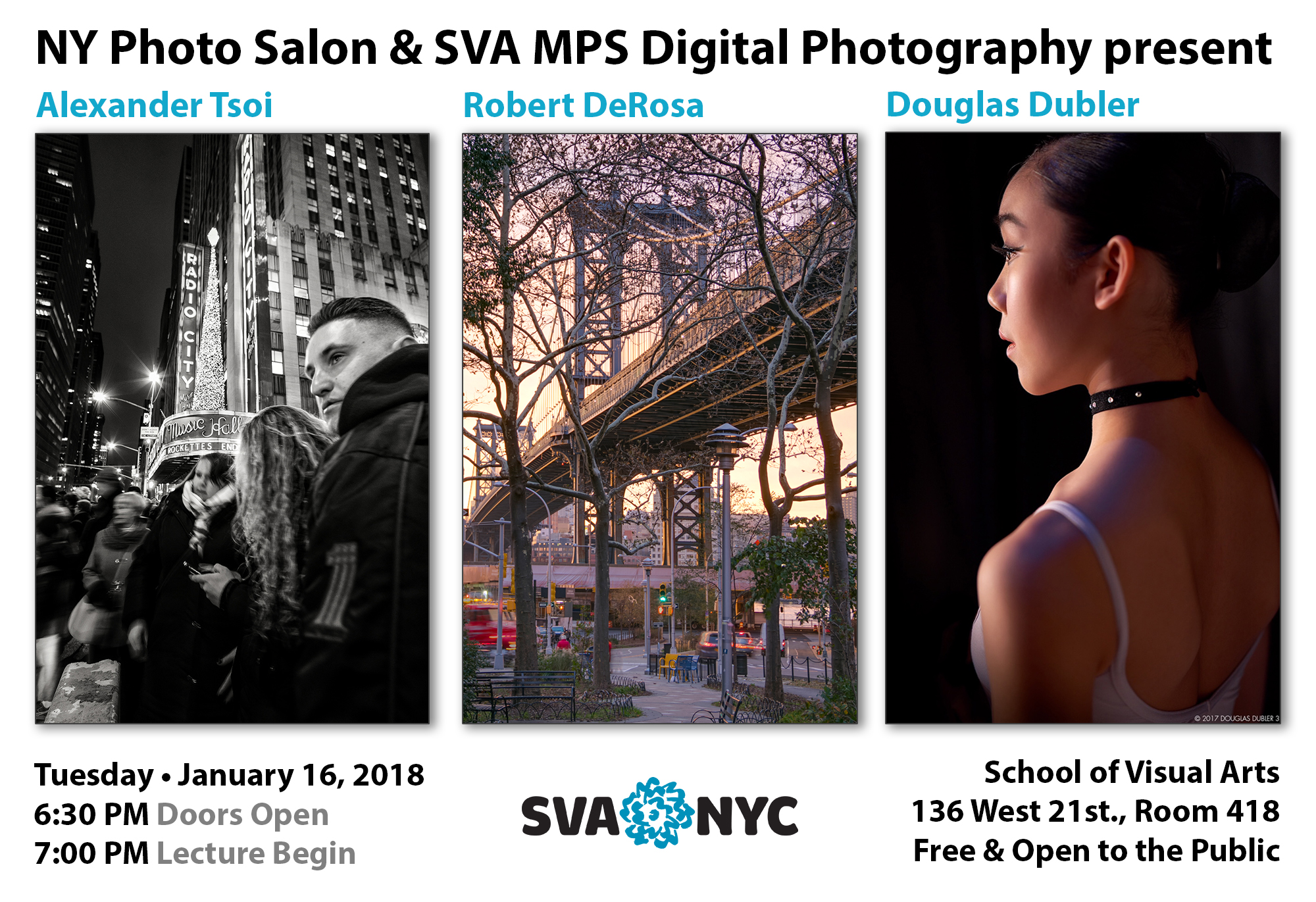 NY Photo Salon 1-16-18.jpg