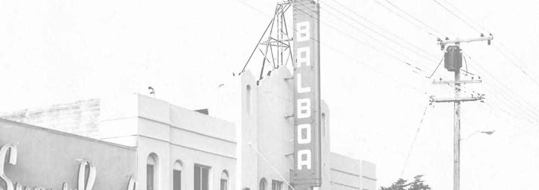 Balboa(HistoryBanner).png