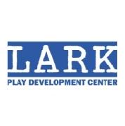 Lark pic