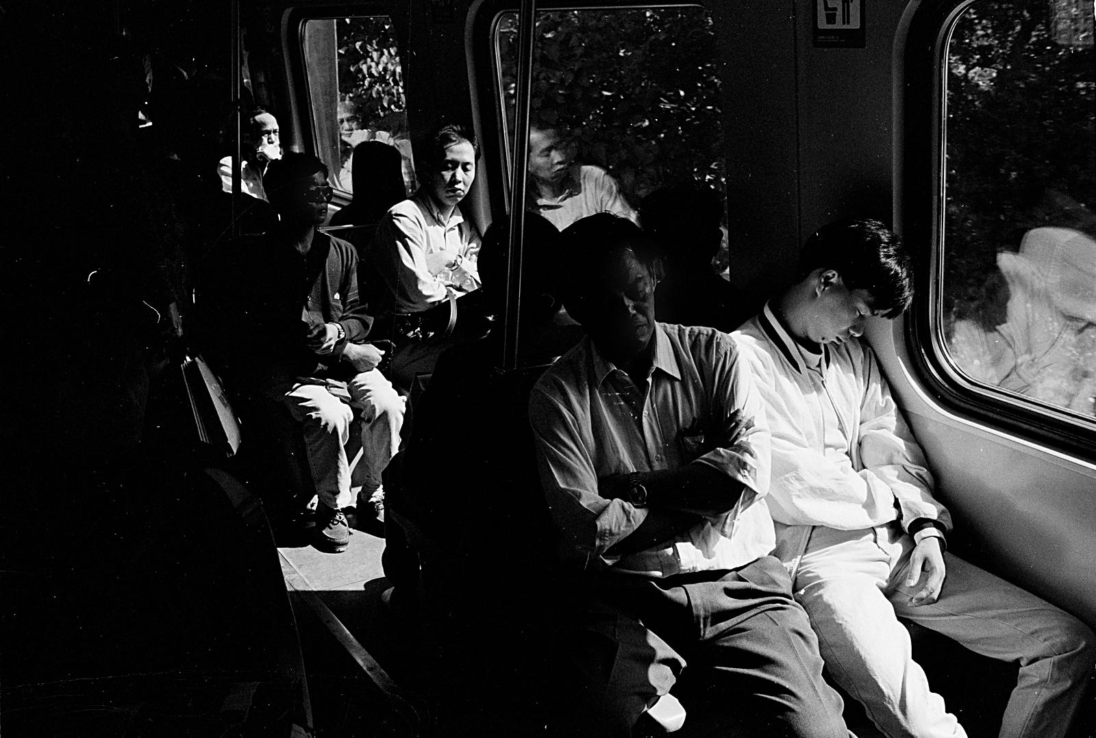 hk_shatin_commuters_5k_untitled_20130731.jpg