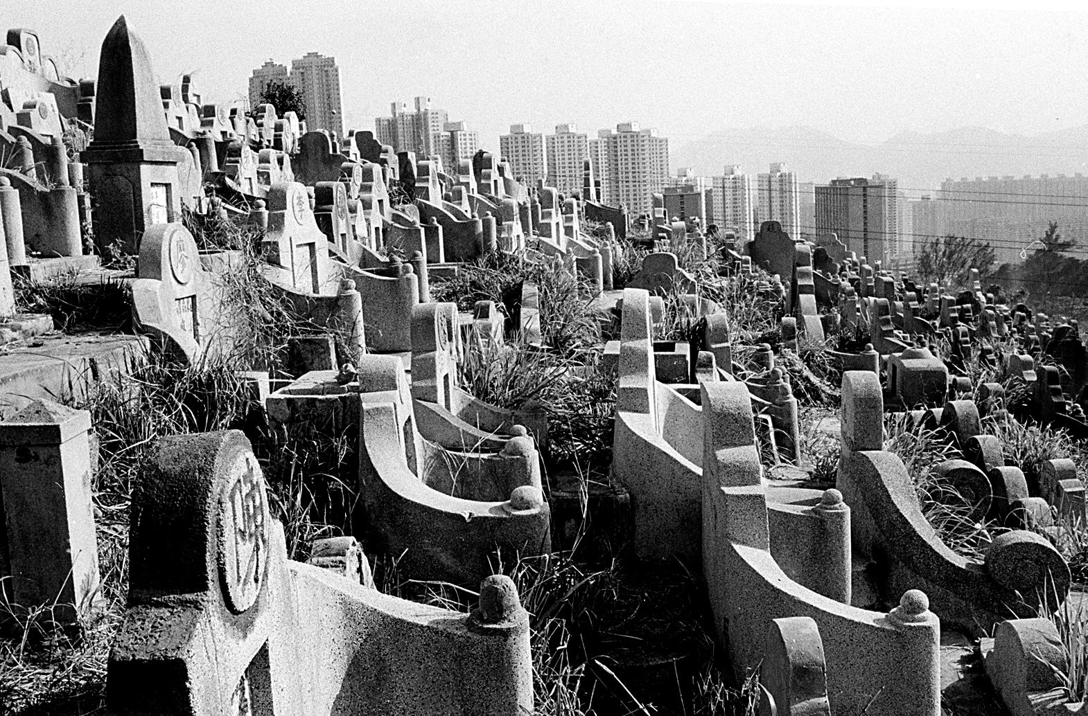 hk_cemetery_untitled_20130805.jpg