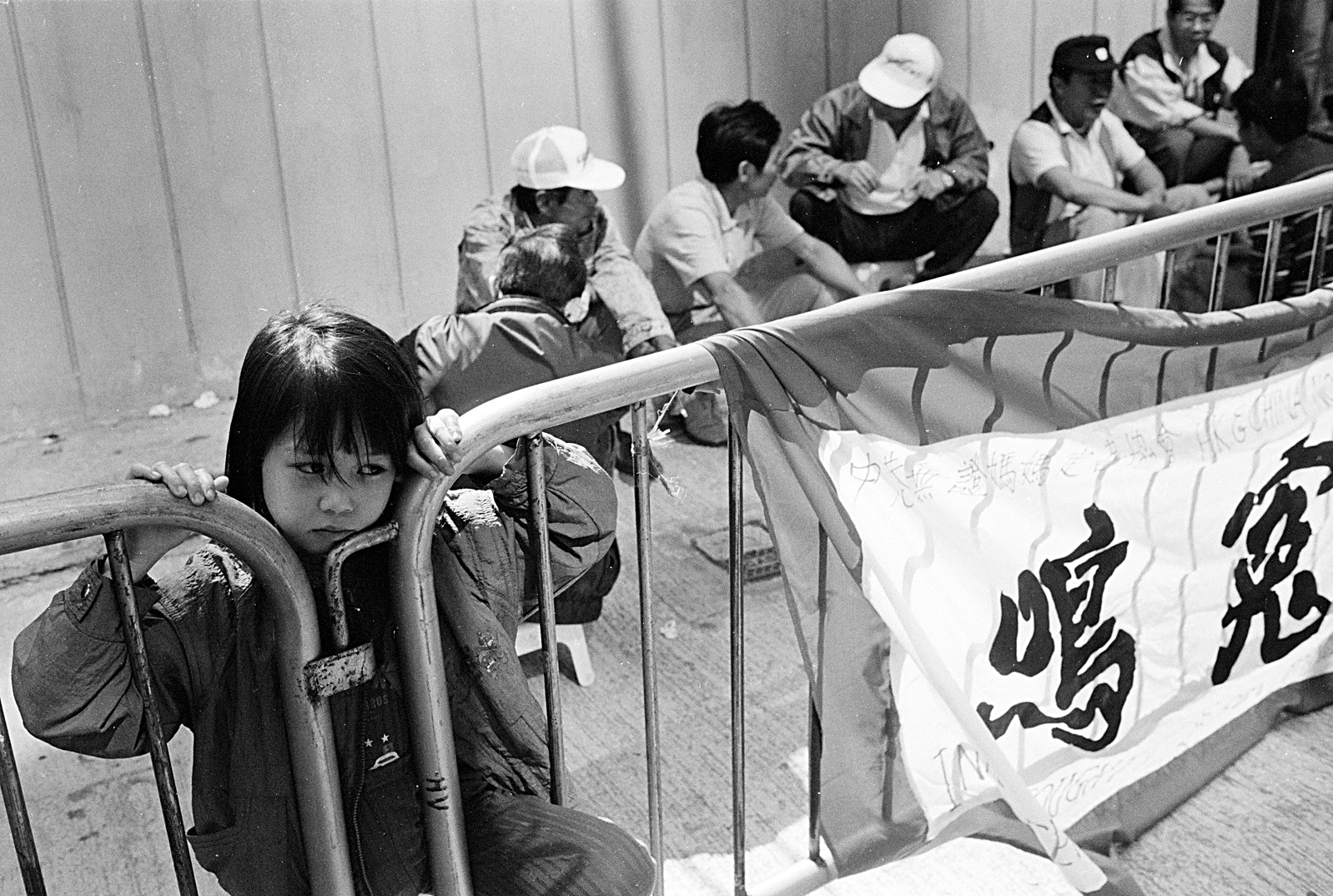 hk_immigration_protest_untitled_20130805.jpg