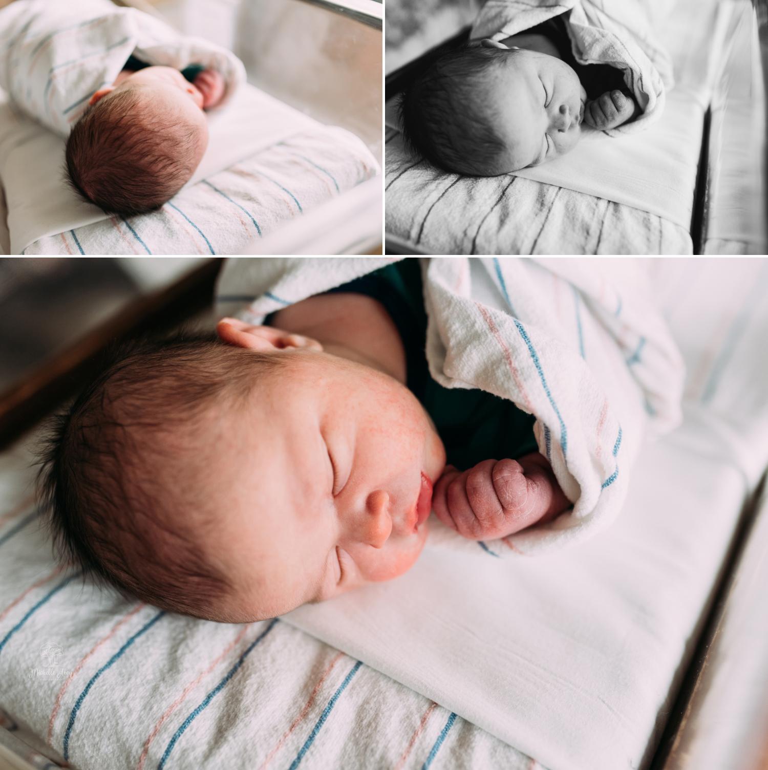 Monmouth County NJ Fresh 48 newborn photos 4.jpg