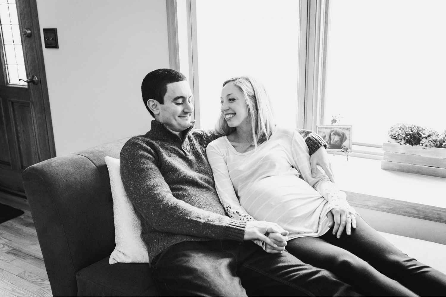 Maternity-Couple-Pictures-Morris-County