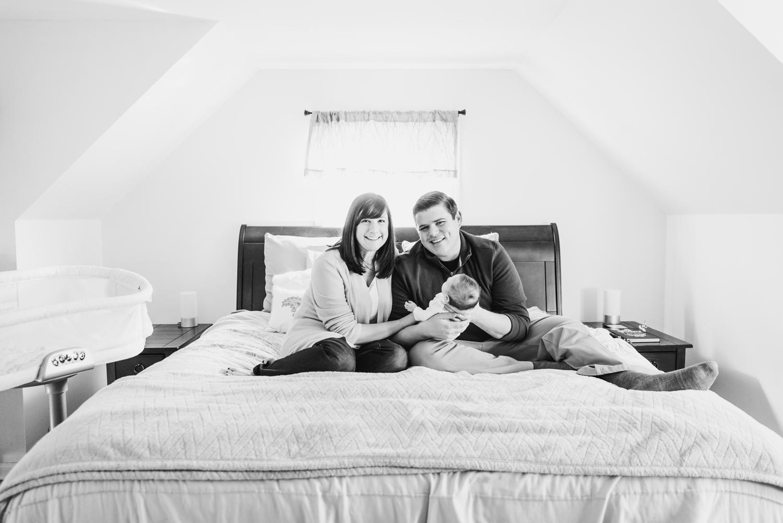 Family-Portrait-Lifestyle-Photographer-New-Jersey